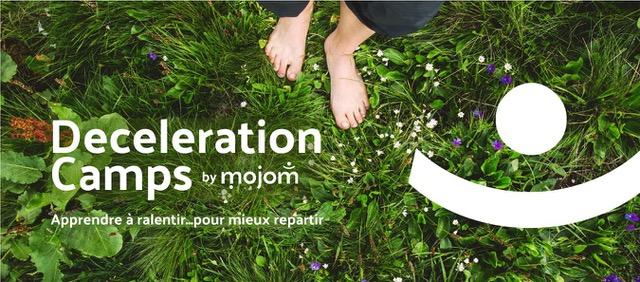 MOJOM-light-juin
