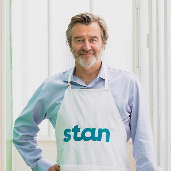 Stan_Juin_2020_V2-81_1_600x