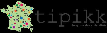 TIPIKK-Final-Horizontal-Type-Outlined-