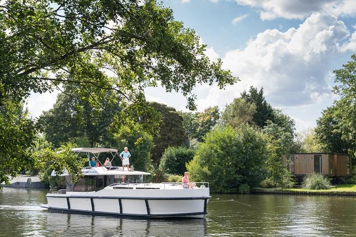 Thames (20)