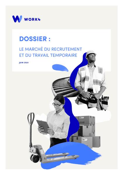 b07126b7-dossier-interim-v1-_10bq0gm0bo0gm001000028