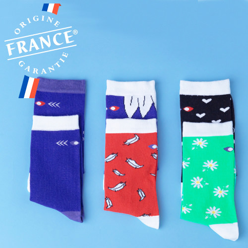 chaussettes-origine-france-garantie
