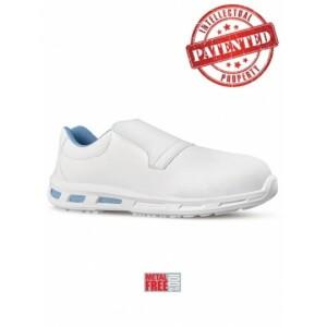 chaussures-de-cuisine-blanco-u-power