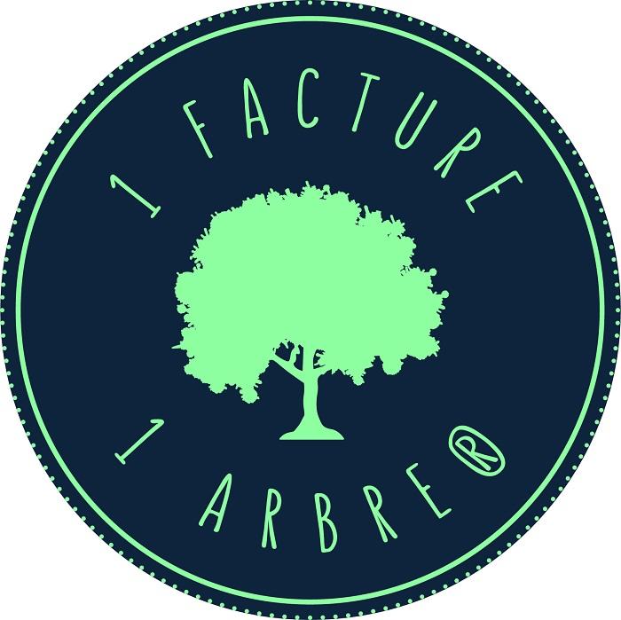 logo-1facture1arbre-fond bleu