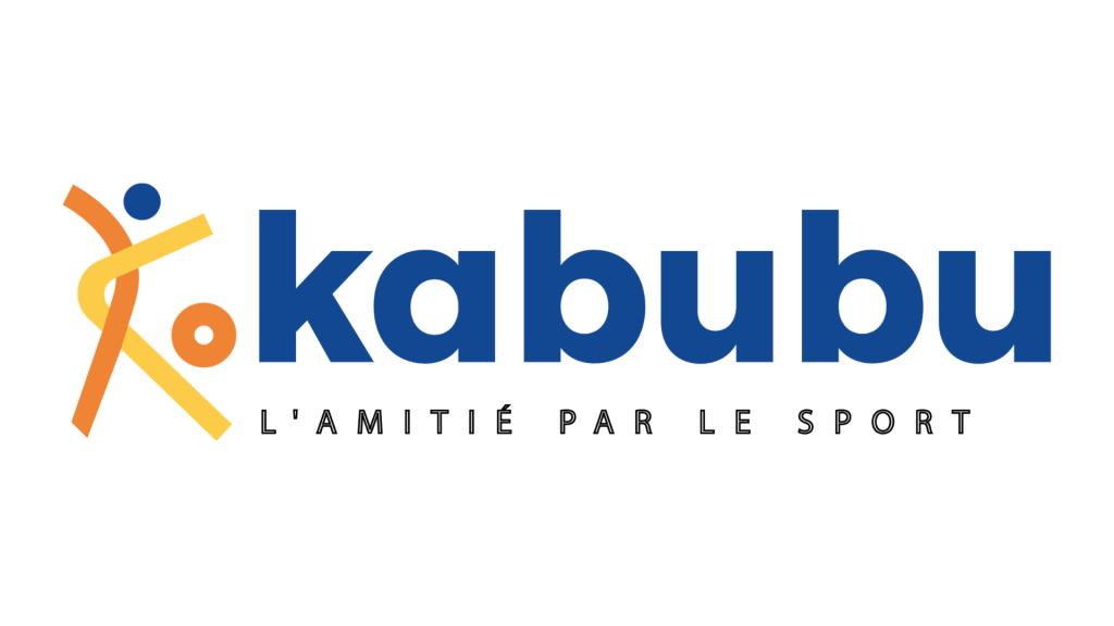 logo_kabubu