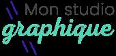 logo_mon-studio-graphique