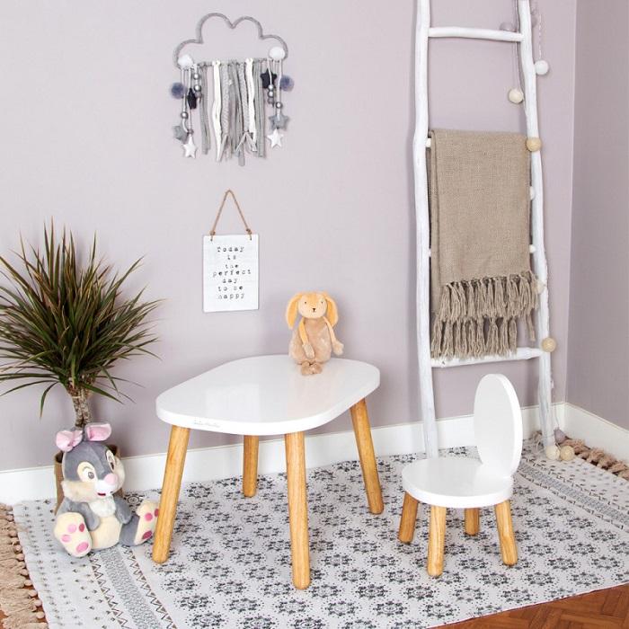 ma-premiere-chaise-ovaline-blanc