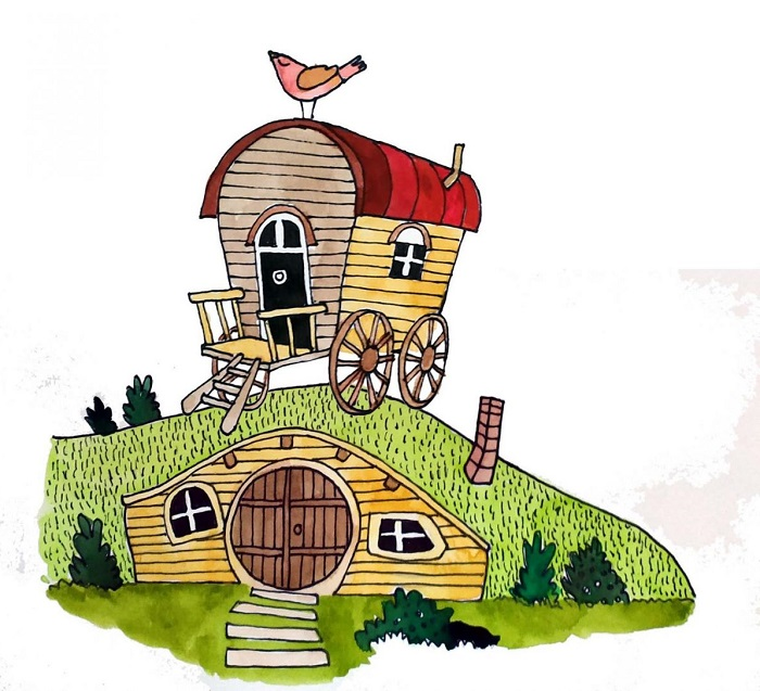 maison-hobbitroulotte-rotated-1-1200x1155