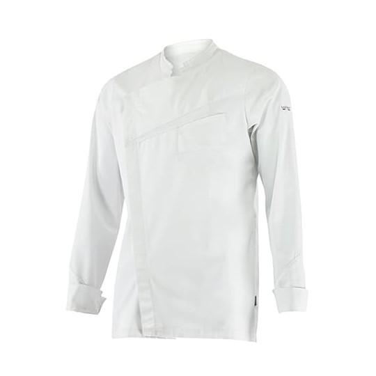 veste-de-cuisine-homme-lemongrass-lafont
