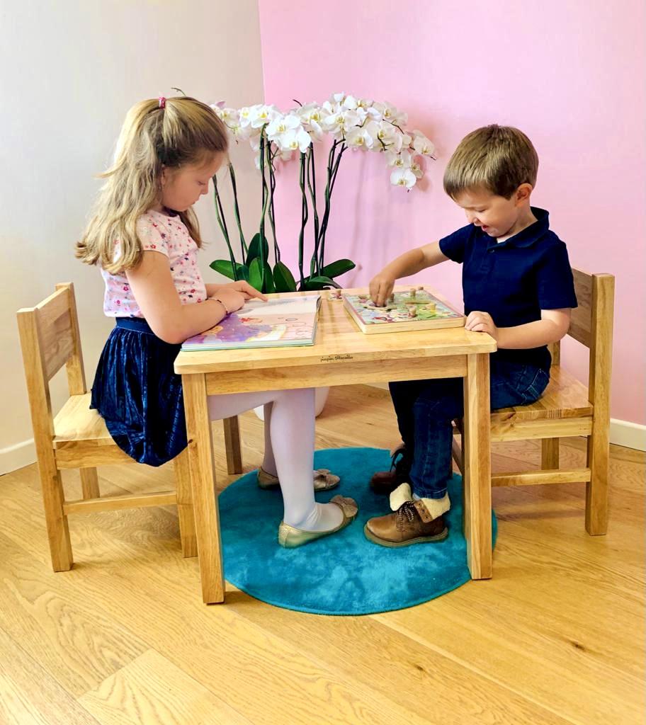 visuel mobilier 4-7 ans avec enfants