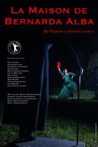 07_04 Affiche Bernarda