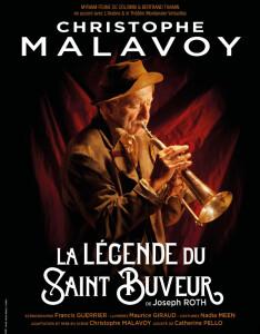 07_28 affiche-La-Legende-du-Saint-Buveur-web