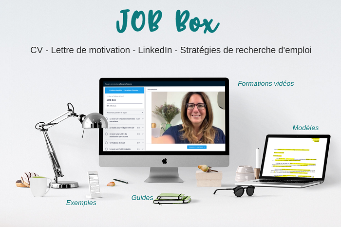 Job-box-6