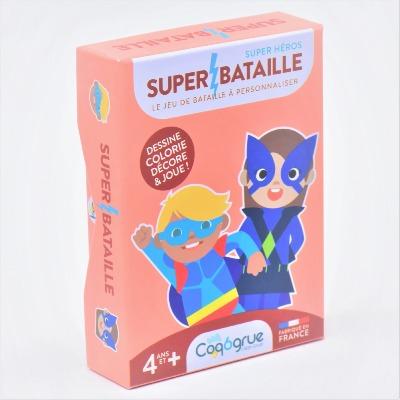 Les-super-heroines-et-heros-sont-dotes-de-super-pouvoirs-fabuleux-imagine-et