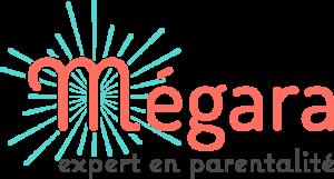 Logo Mégara