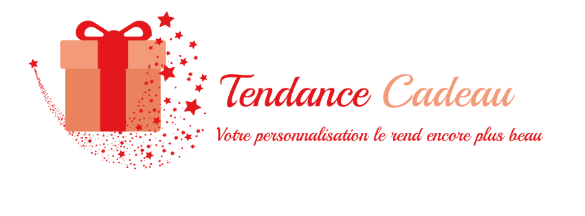 Logo Tendance Cadeau
