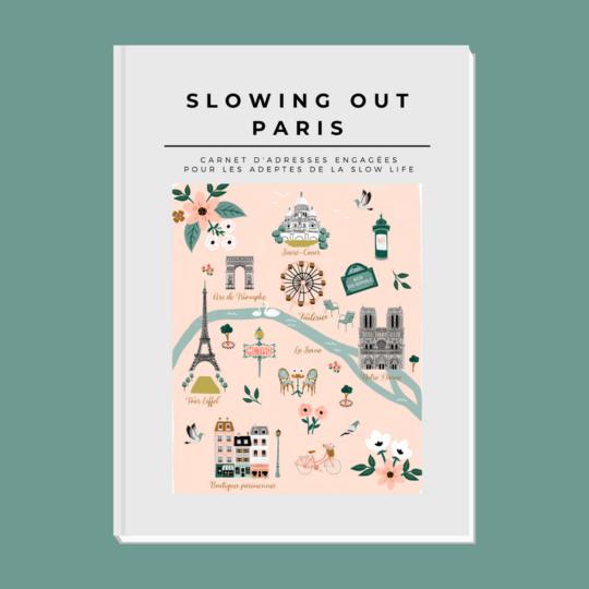 Slowing_Out_Paris_cityguide_2_540x