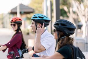 WalkingEagle_R1_Cycling_Commuter_014