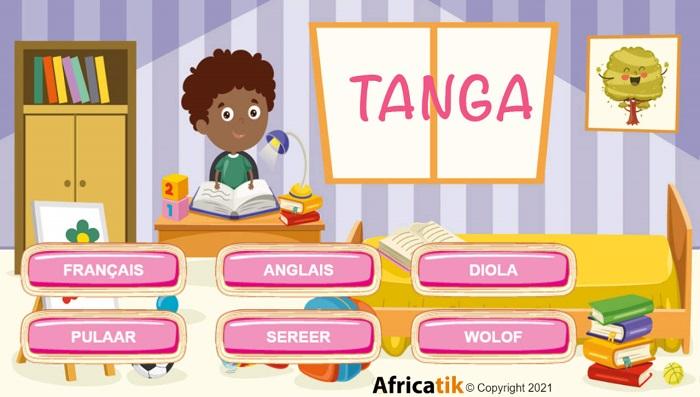 africatik-plateforme-applications-educatives-afrique-3