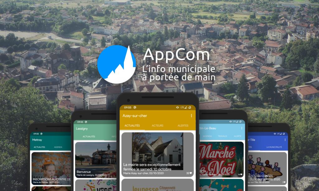 appcom_ban_app