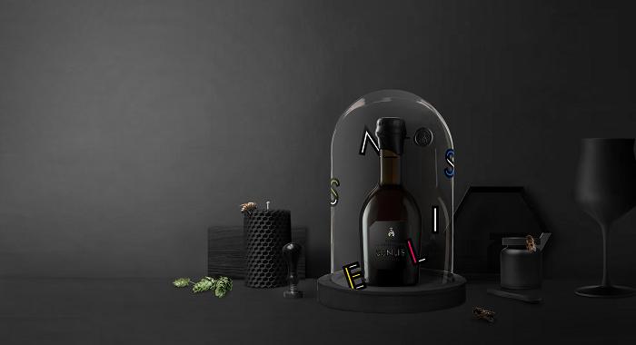 biere-100-euros-elixir-cloche-verre-nature-morte