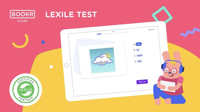 bookr-class-english-app-lexile-test