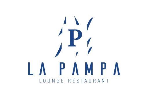logo La Pampa