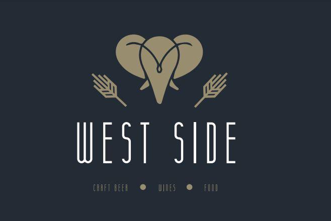 logo West Side