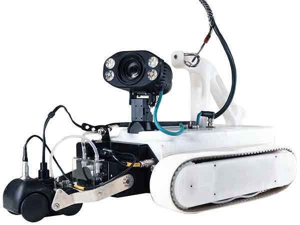 robotic-inspection-44
