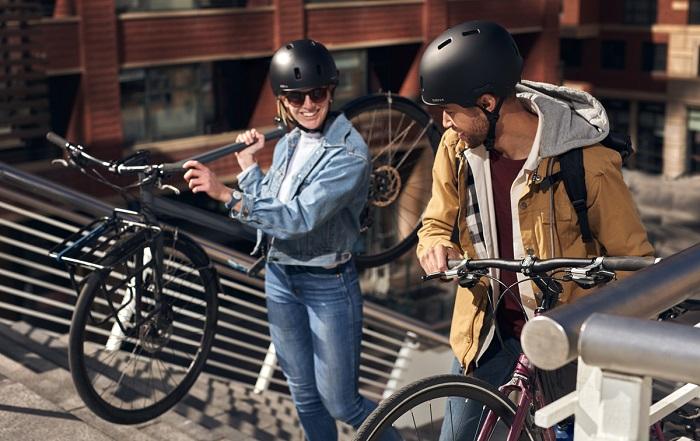 rumba_cyclists