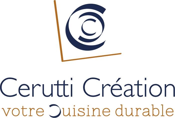 18-Logo CeruttiCréation-Pantone