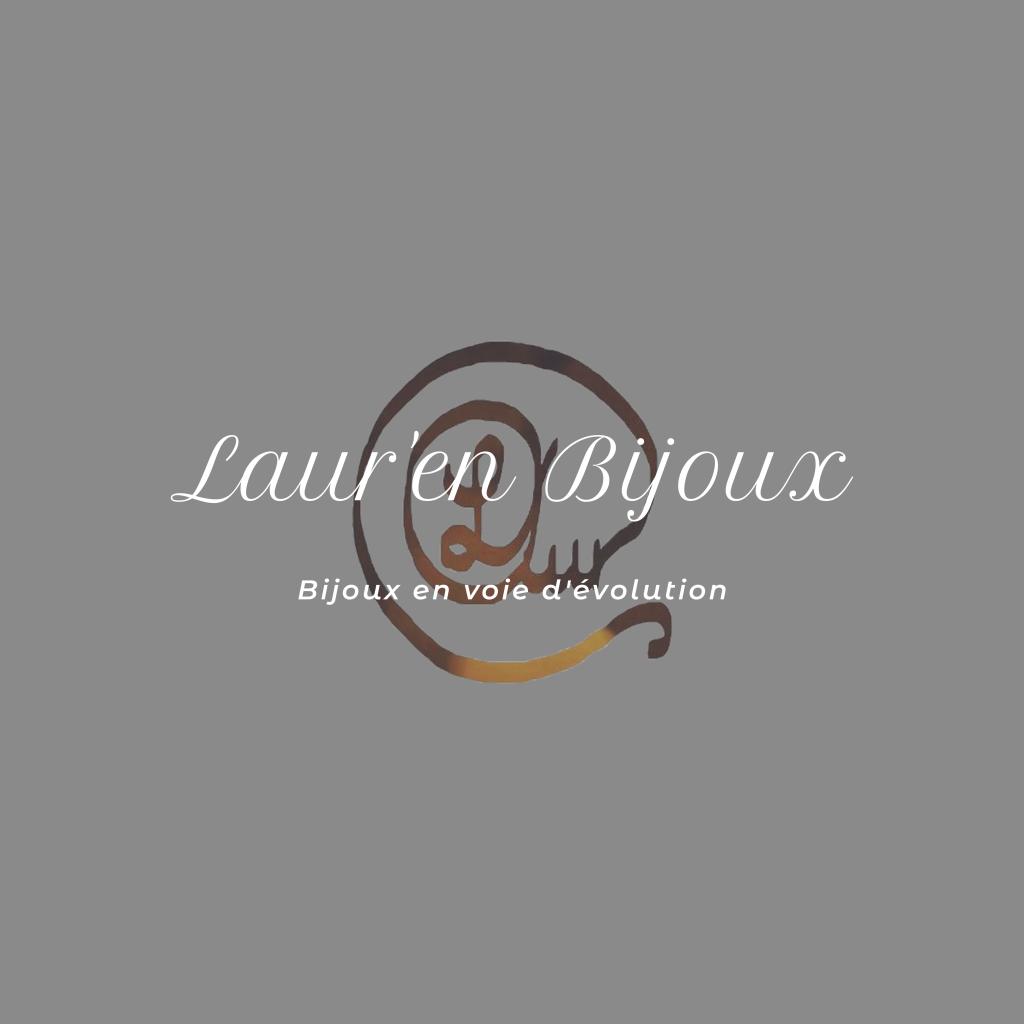 20210805075844-p1-document-lzar