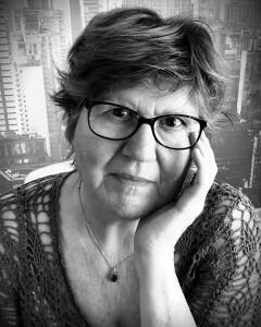 Patricia Mignone