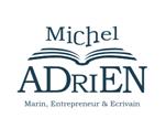 Michel Adrien