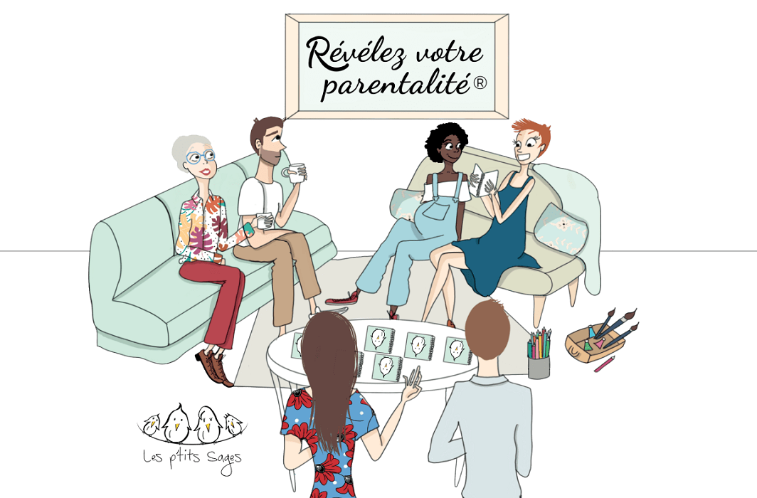 Révélez-votre-parentalité_logo-présentiel