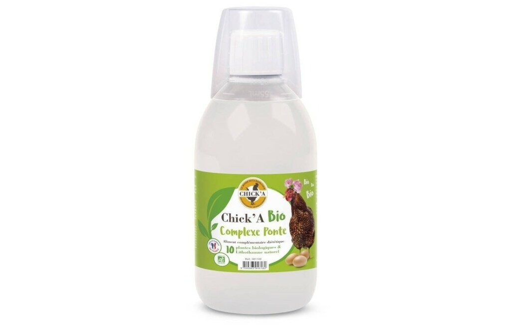 chicka-complement-alimentaire-ponte-bio-pour-volai