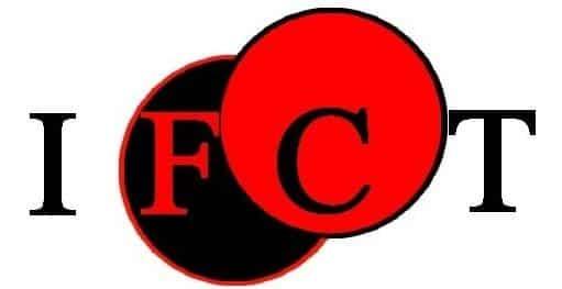 cropped-Logo-bandeau-1