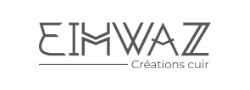 my-shop-logo-1601992051