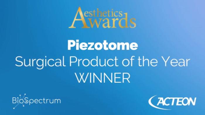 piezotome-awards-e1624666097459