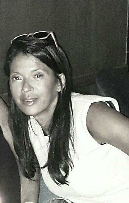 Emmanuelle Fylla Saint Eudes