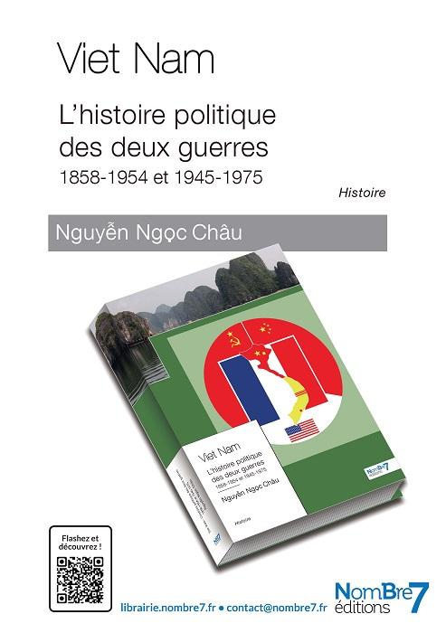 20210430094202-p5-document-crcy