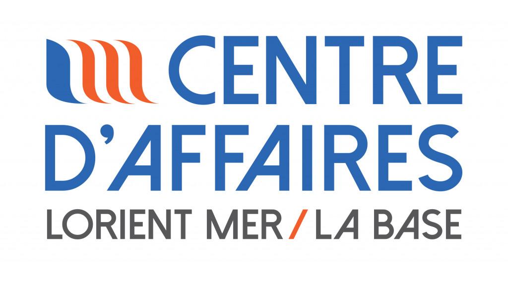 CALM - logo version enseigne 2021 - en couleur