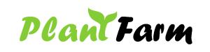 Logo Plantfarm