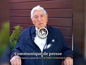 M Adrien CPAvecPlayer2