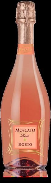 Moscato-Spumante-Rose-Bosio-75-cl-big