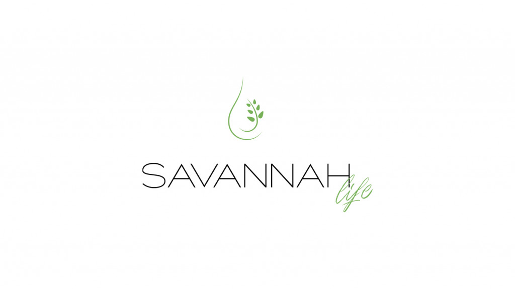 Savannah-Logo-Master