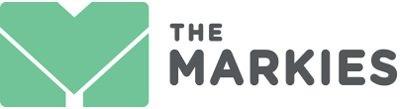 cropped-themarkies-logo