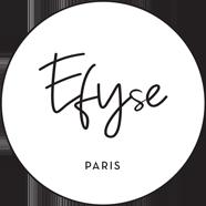 efyse-logo