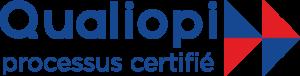 logo-qualiopi-processus-certifie-1-300x76