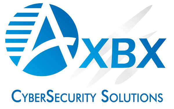 logo_axbx